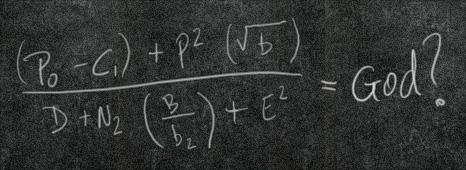 god_equation_inf466